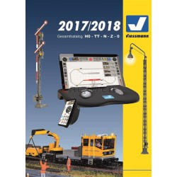 Catalogo general Viessmann 2017-2018.