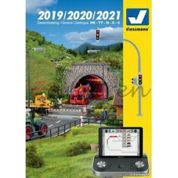 Catalogo general Viessmann 2019/2020/2021.
