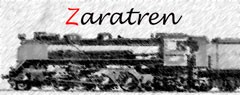 Zaratren.com