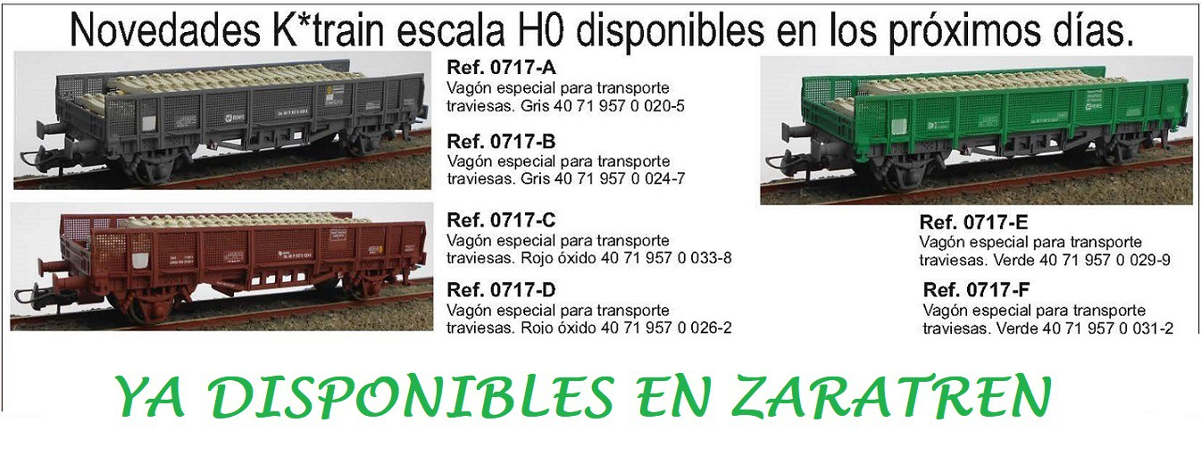 https://blog.zaratren.com/wordpress/reservas/reserva-de-material/